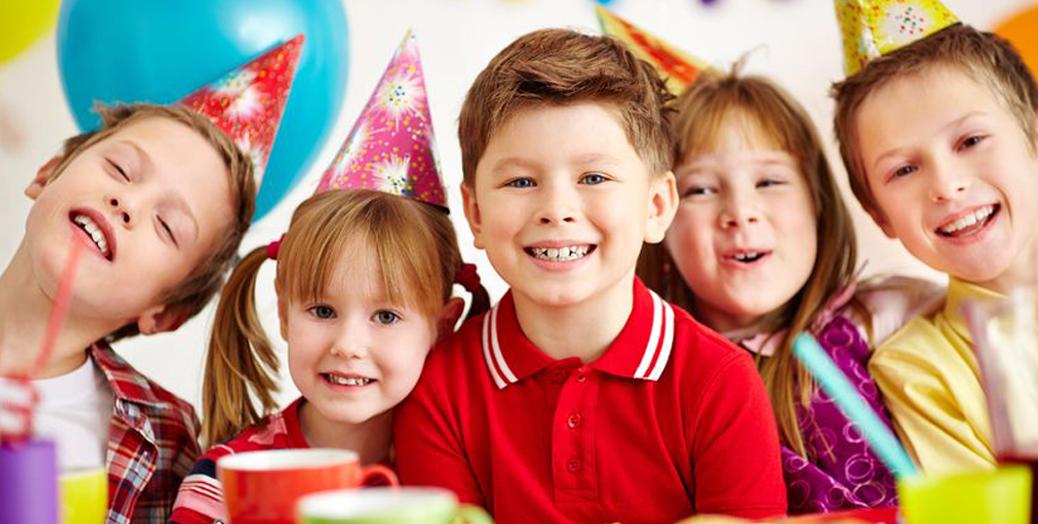 Cumpleaños Local Alquiler Para Eventos Elda La Terraza